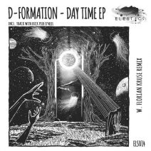 D-Formation-Rick-Pier-ONeil-Day-Time-EP-ELS014-e1533612402467