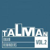 Okain-Reminders-Vol.-2-TALMANRM02-e1535096759135