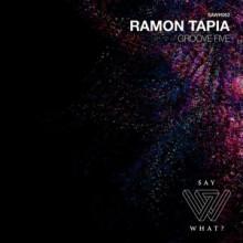 Ramon-Tapia-Groove-Five-SAWH062 (1)