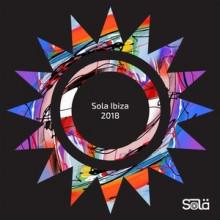 VA-Sola-Ibiza-2018-SOLA04601Z