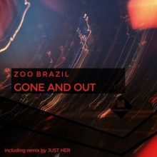 Zoo-Brazil-Gone-and-Out-TRSP18007M