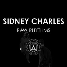 hector-moralez-sidney-charles-raw-rhythms-ep-avotre056-300x300