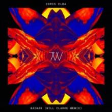 idris-elba-badman-will-clarke-remix-7wall012-300x300