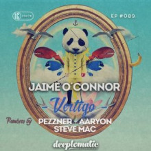 jaime-oconnor-vertigo-dpl089-300x300