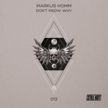 markus-homm-dont-know-why-stillhot012-300x300