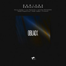 va-oblack-remixes-remastered-oblackva12-300x300