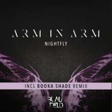 Arm-In-Arm-Nightfly-BFMB046