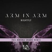Arm-In-Arm-Nightfly-BFMB046
