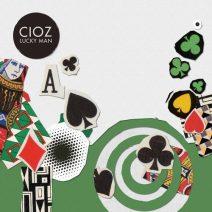 CIOZ-Lucky-Man-GPM466-e1536588611423