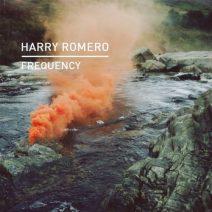 Harry-Romero-Frequency-KD070-e1536294944956