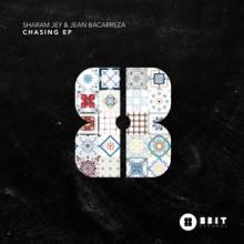 Sharam-Jey-Jean-Bacarreza-Chasing-EP-8BIT141