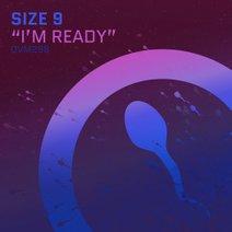 Size-9-IM-READY-OVM298