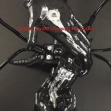 terence-fixmer-accelerate-ostgutcd44digitalsingle-300x300 (1)