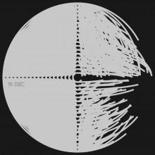 00 - Ars Mental - Xpasm - Morning Mood Records - MMOOD114 - 2018 - WEB