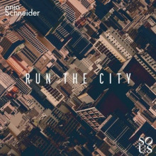 Anja-Schneider-Run-the-City-SOUS005 (1)