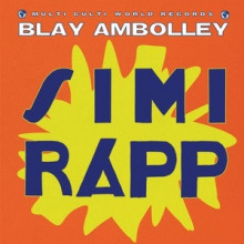 Blay-Ambolley-Simi-Rapp-MC039