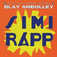 Blay-Ambolley-Simi-Rapp-MC039