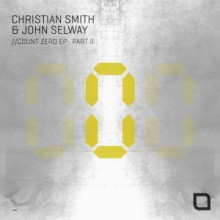 Christian-Smith-John-Selway-Count-Zero-EP-PART-II-TR300-300x300