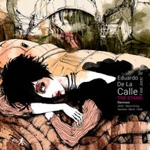 Eduardo-De-La-Calle-The-Stand-Remixes-TAWY042