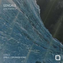 Goncalo-Sa-Punta-EP-TR299