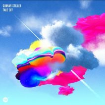Gunnar-Stiller-Take-Off-EP-UY137-e1539096913811