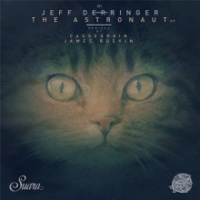 Jeff-Derringer-The-Astronaut-EP-SUARA331-300x300