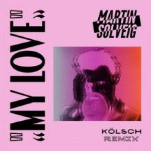 Martin-Solveig-My-Love-00602577010071