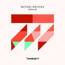 Metodi-Hristov-Sofia-EP-TERM158-300x300