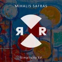 Mihalis-Safras-Simplicity-RR2177-300x300