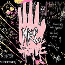 Mr.C-Show-Me-SFD050 (1)