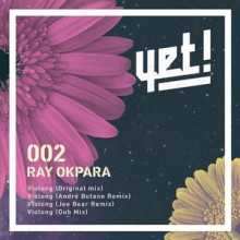 Ray-Okpara-Violong-EP-YET002