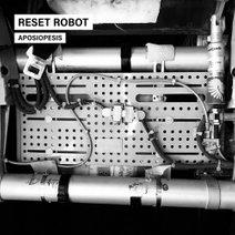 Reset-Robot-Aposiopesis-WATB024