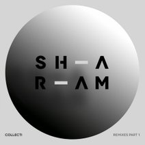 Sharam-Collecti-Remixes-Pt.-1-YR249