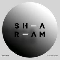 Sharam-Collecti-Remixes-Pt.-1-YR249