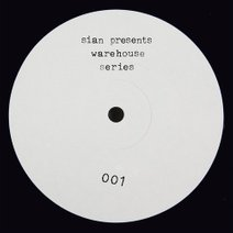Sian-001-OCTWS001