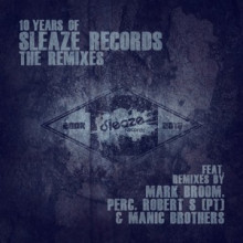 VA-10-Years-of-Sleaze-Records-The-Remixes-10YOSLEAZE001