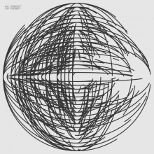 00 - Assembler Division - Deconstruct - Morning Mood Records - MMOOD116 - 2018 - WEB