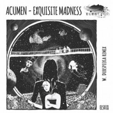 Acumen-Exquisite-Madness-ELS018