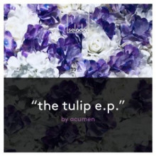 Acumen-The-Tulip-EP-SEL093-300x300