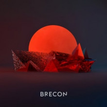 Brecon-Cairn-Remixes-MESH013