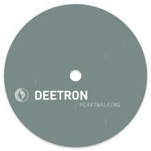 Deetron-Heartwalking-MM178D