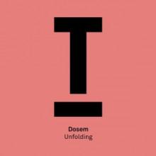 Dosem-Unfolding-TOOL72901Z-300x300