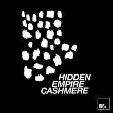 Hidden-Empire-Cashmere-OCT143-300x300