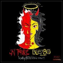 Jay-Tripwire-Beezbo-SFD053