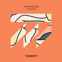 Joyhauser-C166W-EP-TERM159-300x300