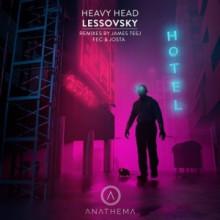 Lessovsky-Heavy-Head-ANATH011-300x300