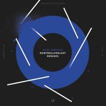 Marc-DePulse-Kontrollverlust-Remixes-EINMUSIKA134