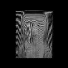 Namito-DJQ-Quinta-Young-Ride-the-Flow-DJ-Hell-Remix-10144631