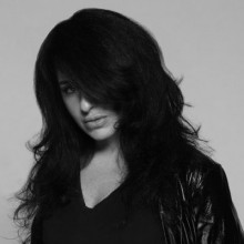Nicole-Moudaber-Artist-of-the-Week-Chart