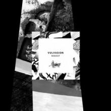 Reboot-Vulvasion-HOME030-300x300